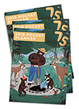 Shop Smokey Bear Smokey Bear